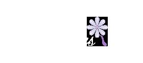 logo Senses